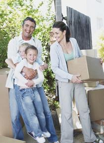 Mortgage Broker Gold Coast home loans