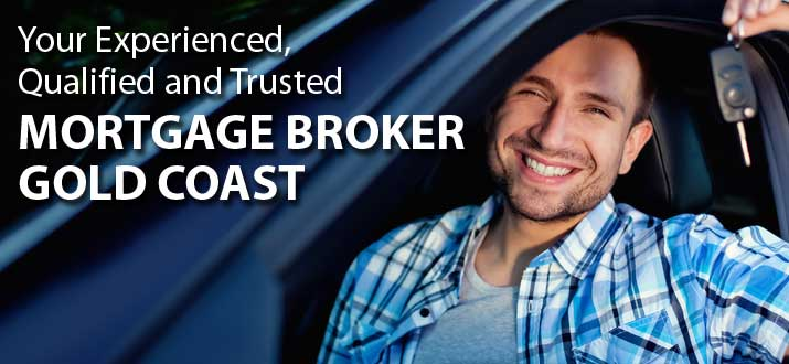Car broker gold coast