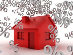 House Rates