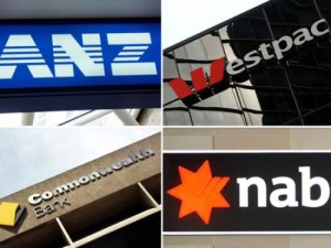 500_375_site_1_rand_1607434991_aust_four_banks_1411_l_aap