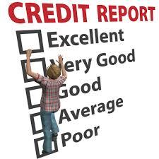 Credit Report 6