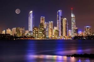 Gold Coast 1.1