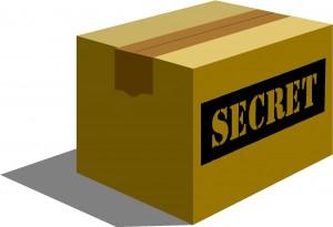secret_box11