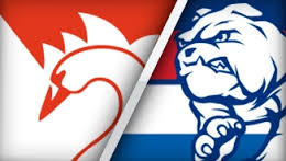 bulldogs-vs-swans