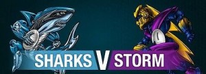storm-vs-sharks