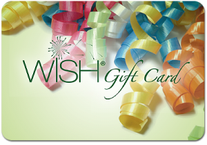 woolworths-e-wish-card