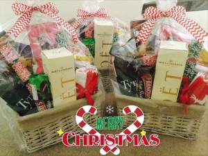 christmas-hampers-2016-3-2